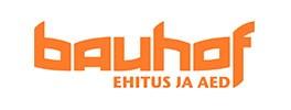 Logo 1_0000_Bauhof LOGO