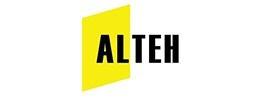 Logo 1_0001_Alteh logo