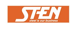 Logo 1_0003_Sten and co LOGO