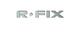 Logo 1_0004_R-fix logo
