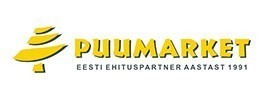 Logo 1_0005_Puumarket logo