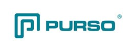 Logo 1_0006_Purso logo