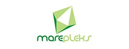 Logo 1_0007_Marepleks logo