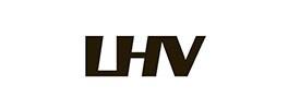 Logo 1_0008_LHV logo