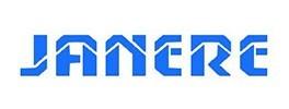 Logo 1_0009_Janere LOGO